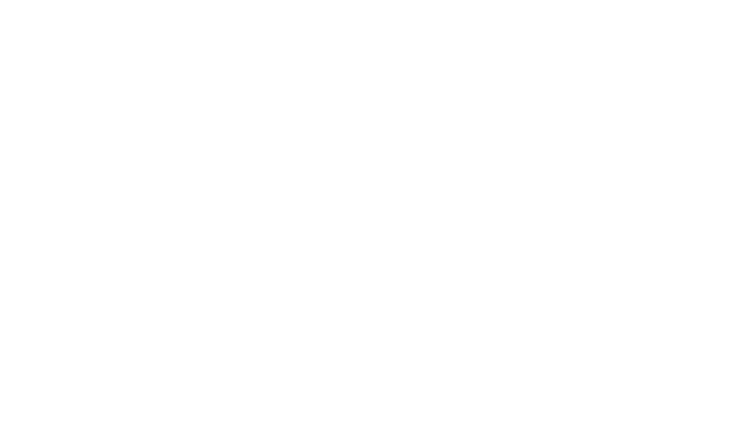 Poyked