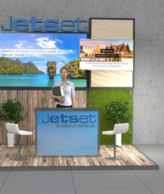 jetset_poyked_stand