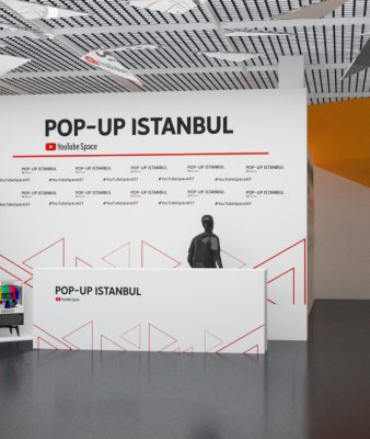 youtube-popup space istanbul (2)