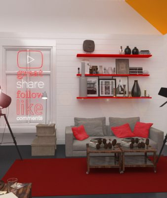 youtube-popup space istanbul (4)